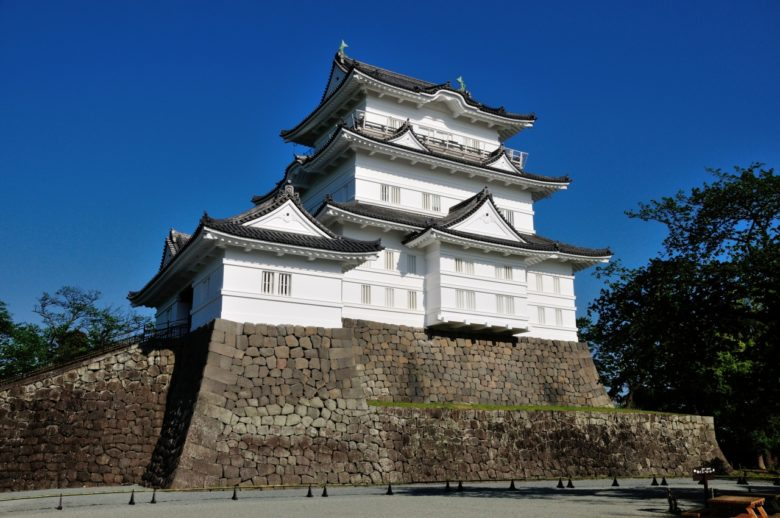 小田原市の画像