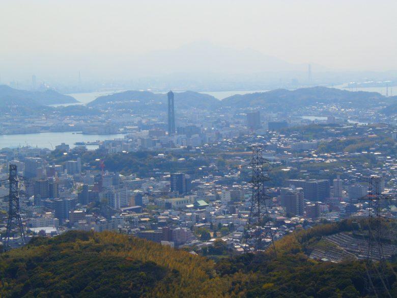 下関市の画像