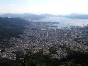 呉市の画像
