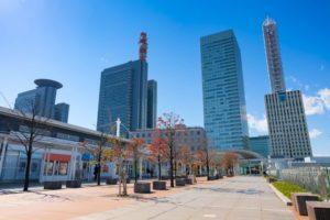 さいたま市の画像