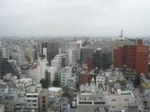 川崎市の画像