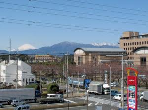 綾瀬市の画像