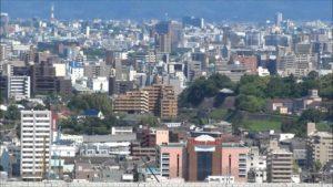 熊本市の画像