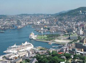 長崎市の画像