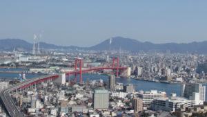 北九州市の画像