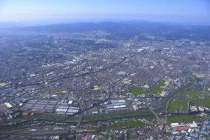 茨木市の画像