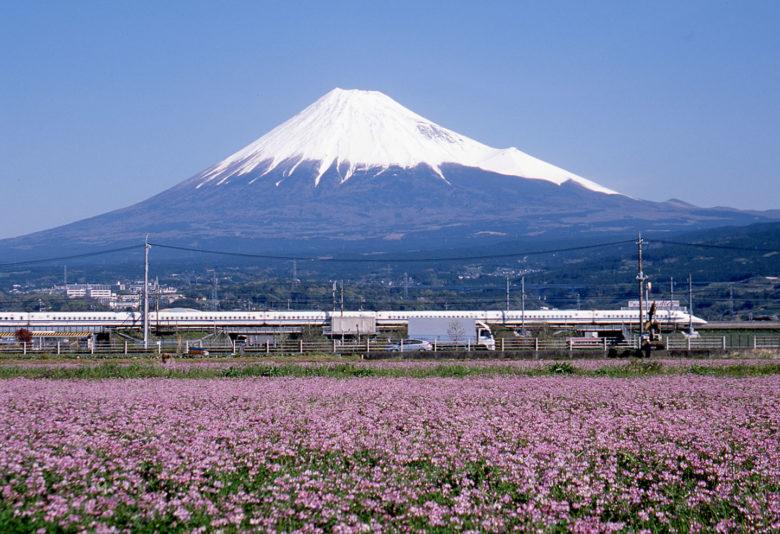 富士市の画像