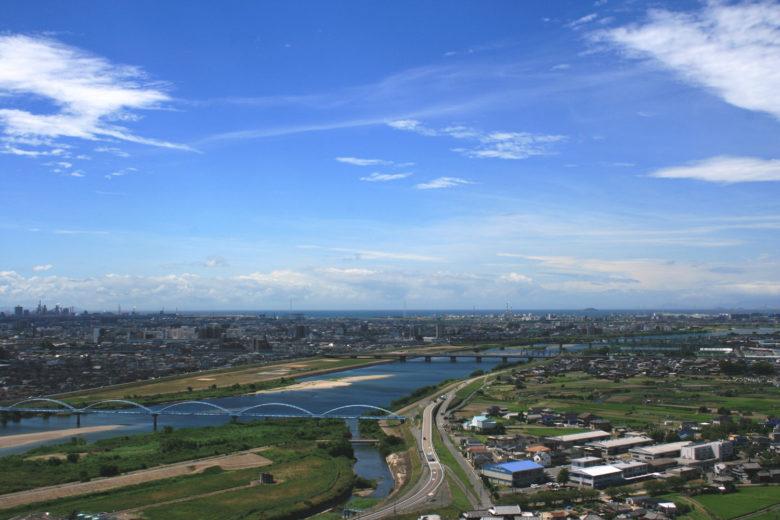 加古川市の画像