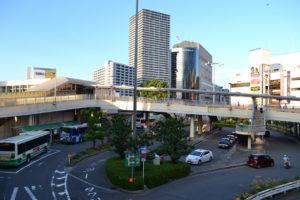 高槻市の画像