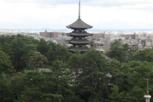奈良市の画像