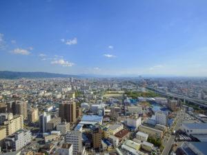 東大阪市の画像
