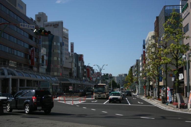 福井市の画像