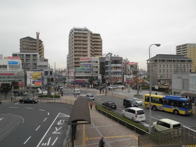 松原市の画像