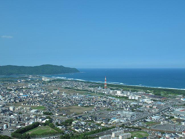 延岡市の画像