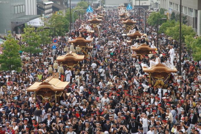 和泉市の画像