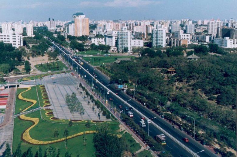 板橋区の画像