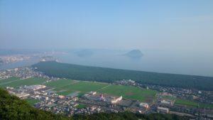 唐津市の画像