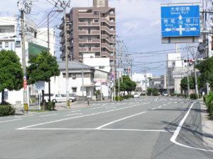 大牟田市の画像