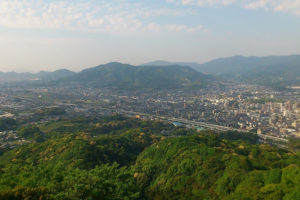 筑紫野市の画像