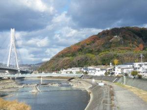 池田市の画像