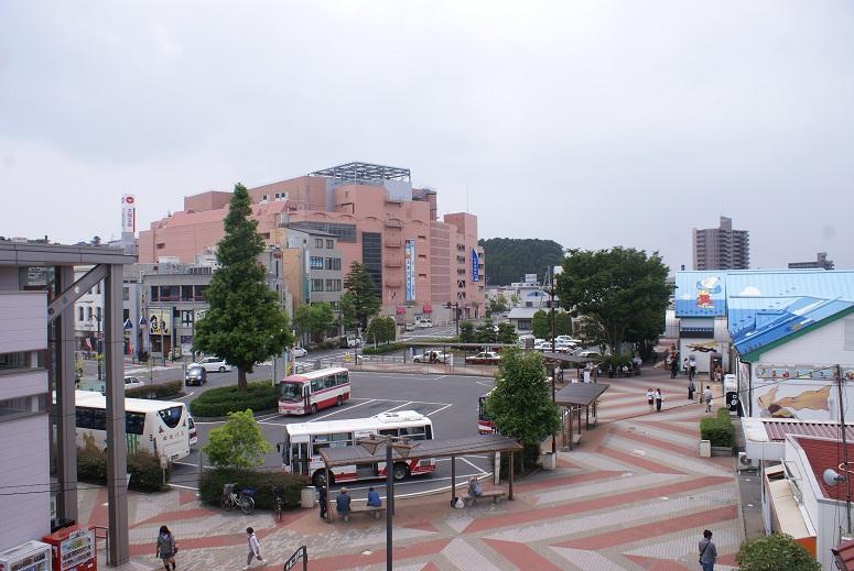 石巻市の画像