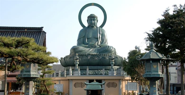 高岡市の画像