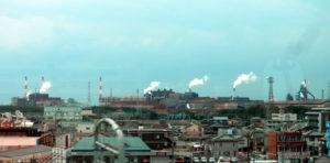 東海市の画像