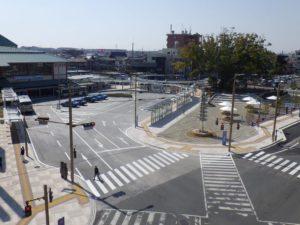 磐田市の画像