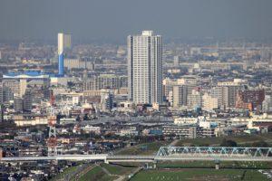 市川市の画像
