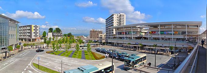 狭山市の画像