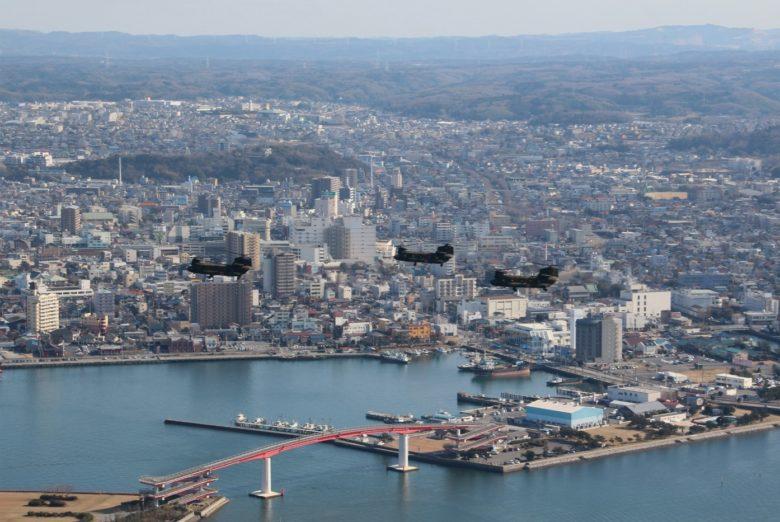 木更津市の画像