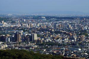 安城市の画像