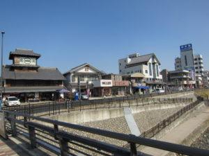 瀬戸市の画像