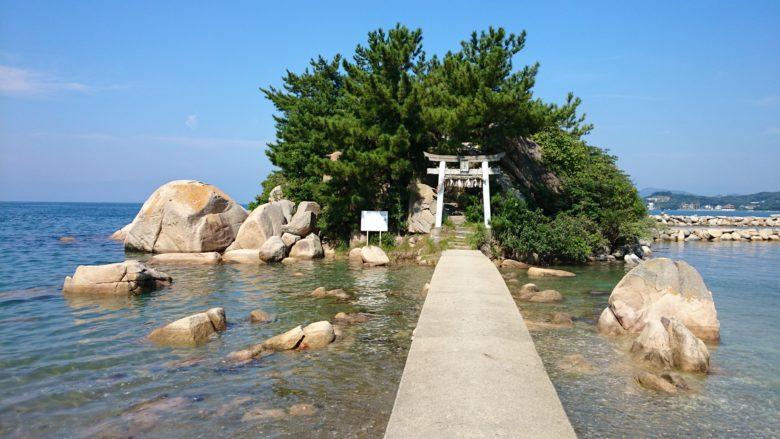 糸島市の画像