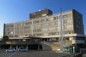 志木市の画像